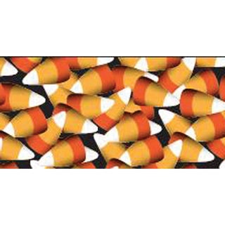Candy Corn Duck Tape 60-foot