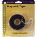ProMag Magnetic Tape Dispenser