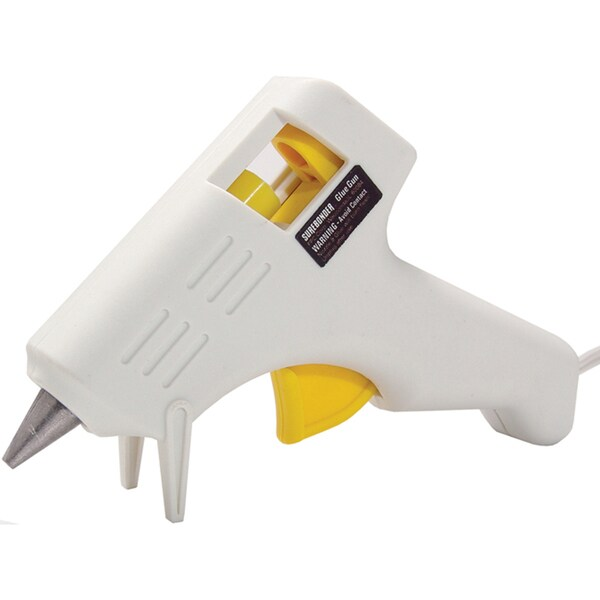 Surebonder Low-Temp Mini Glue Gun