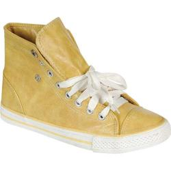 Women's L & C Neo-13 Yellow