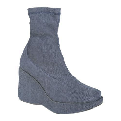 Women's L & C SR3615 Denim
