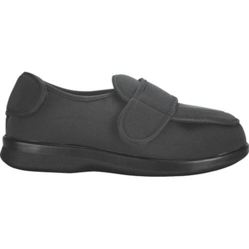 Men's Propet Cronus Black