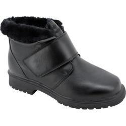 Women's Propet Weather Walker Black