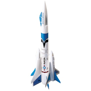 Estes Shuttle Xpress Rocket Kit