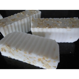 Paces Lavender by Boca Soaps