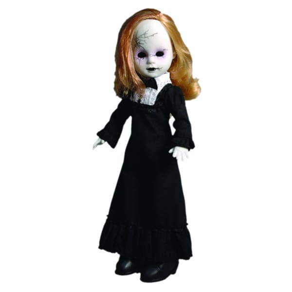 Living Dead Dolls Series 23 - Agatha