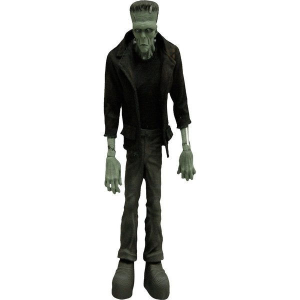 Universal Monsters 9 inch Frankenstein