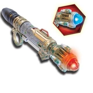Doctor Who: Future Sonic Screwdriver (Replica)