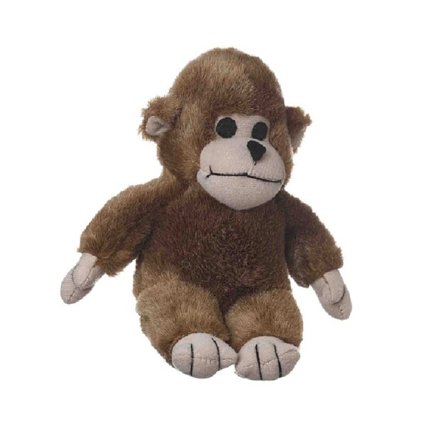 Look Whos Talking Monkey with Sound Box 9994662