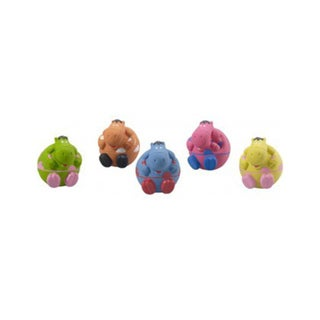 Ethical Pet Products Sumo Cow Dog Toy