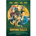 Nature Calls (Blu-ray Disc)