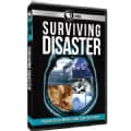 Surviving Disaster with Amanda Ripley (DVD)