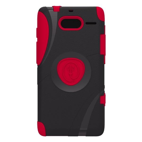Trident Smartphone Case