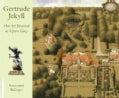 Gertrude Jekyll: Her Art Restored at Upton Grey (Hardcover)