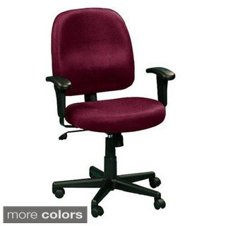 Eurotech Newport MT5241 Mesh Fabric Task/ Draft Chair