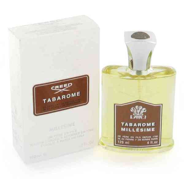 Millesime Creed Tabarome Men's 2.5-ounce Spray