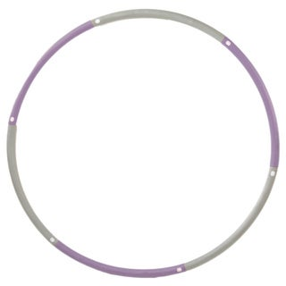 Stamina 2 1/2 Pound Fitness Hoop