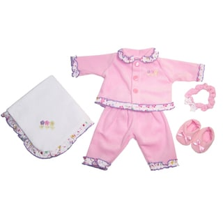 16-inch Makenzie Doll Clothing Ensemble