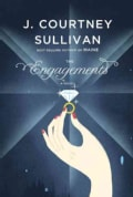 The Engagements (Hardcover)