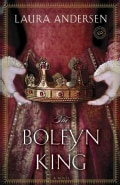 The Boleyn King (Paperback)