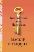 Instructions for a Heat Wave (Hardcover)