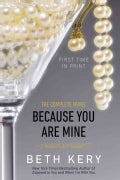 Because You Are Mine (Paperback)