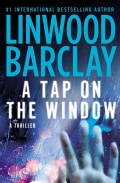 A Tap on the Window (Hardcover)