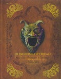 Dungeons of Dread: S Series Classic Adventure Compilation: S1 - S4 (Hardcover)