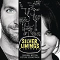 Original Motion Picture Soundtrack - Silver Linings Playbook