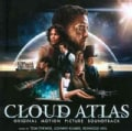 Original Soundtrack - Cloud Atlas
