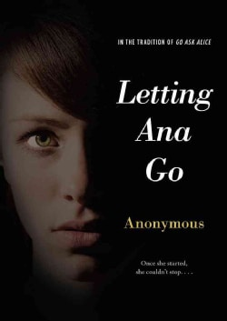 Letting Ana Go (Hardcover)