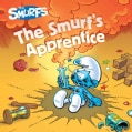 The Smurf's Apprentice (Paperback)