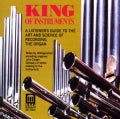 John Eargle - King of Instruments