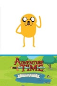 Adventure Time 2: Mathematical Edition (Hardcover)