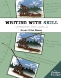 Writing With Skill: Instructor Text Level Two (Paperback)