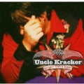 Uncle Kracker - 72 and Sunny