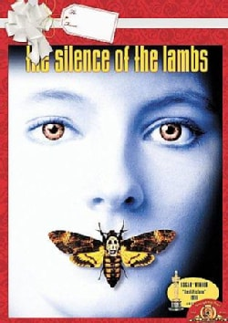 The Silence Of The Lambs (DVD)