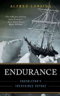 Endurance: Shackleton's Incredible Voyage (Paperback)