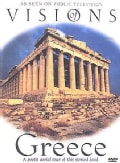 Visions Of Greece (DVD)