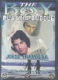 Boy in the Plastic Bubble (DVD)