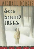 Sees Behind Trees (Paperback)