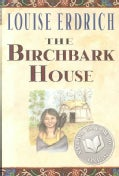 The Birchbark House (Paperback)