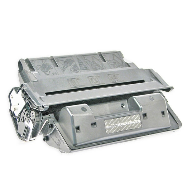 HP C4127X Compatible Black Toner Cartridge
