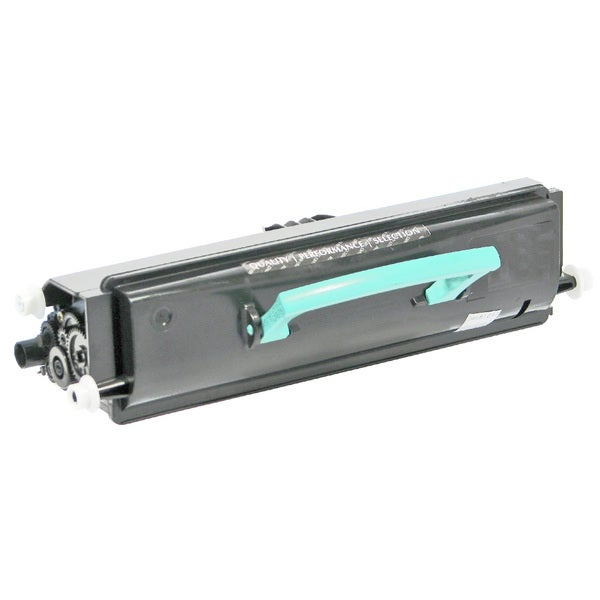 Lexmark E450H11A/ E450H21A Compatible Black Toner Cartridge