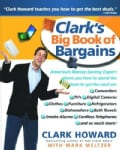 Get Clark Smart: The Ultimate Guide to Getting Rich from America's Money Saving Expert (Paperback)