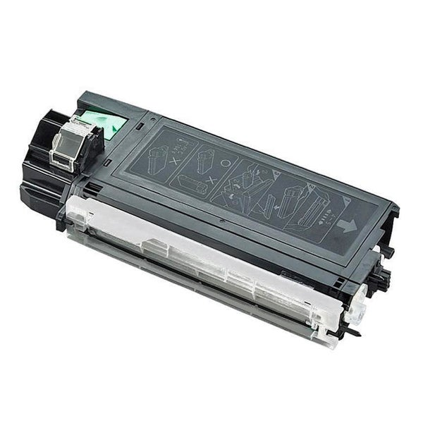 Sharp AL-100TD Compatible Black Toner Cartridge