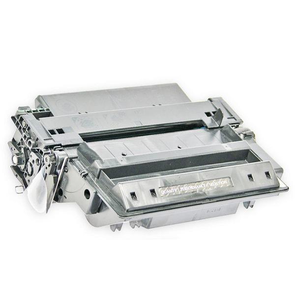 HP CE255X Compatible Black Toner Cartridge