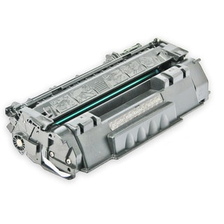 HP Q5949A Compatible Black Toner Cartridge