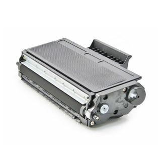 Brother TN580/TN-580 Compatible Black Toner Cartridge