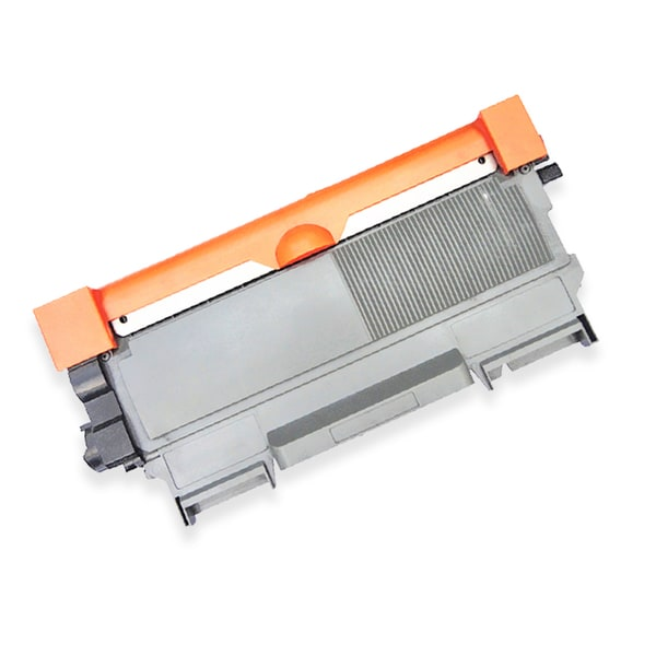 Brother TN450/TN420 Compatible Black Toner Cartridge